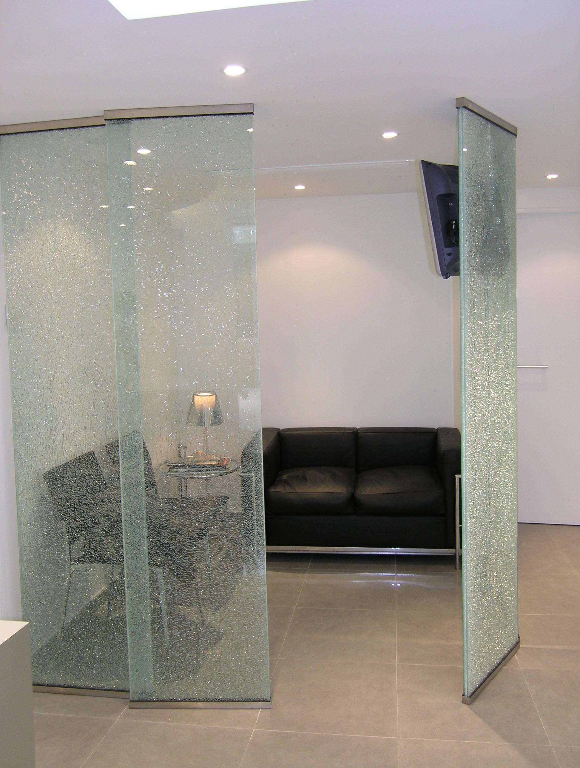 IDarchitecture » Cabinet Dentaire – Monaco on