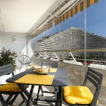 ID Architecture - Marina Baie des anges-18