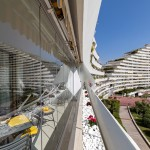 ID Architecture - Marina Baie des anges-19